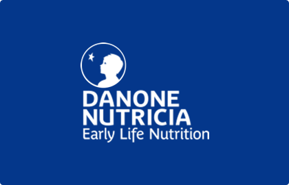 Explore more of Nutricia - 3 | Nutricia Adult Healthcare