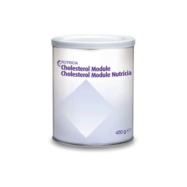 Cholesterol Module Nutricia