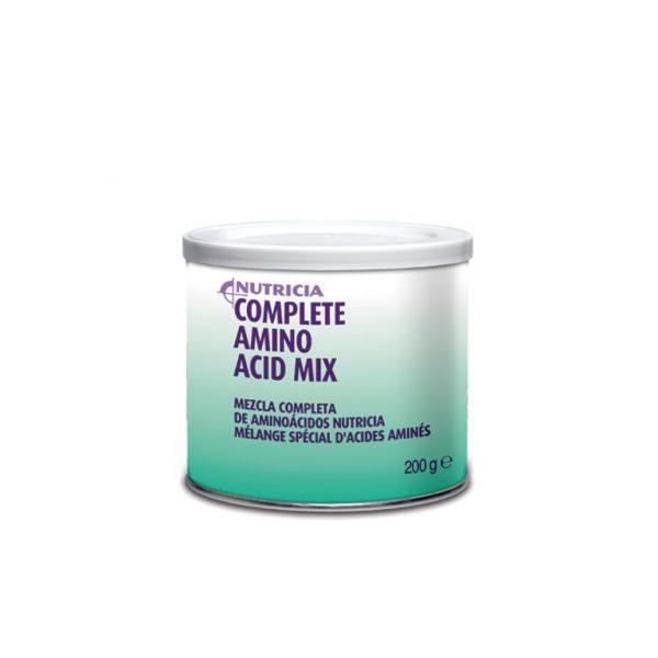 Complete Amino Acid Mix | Nutricia