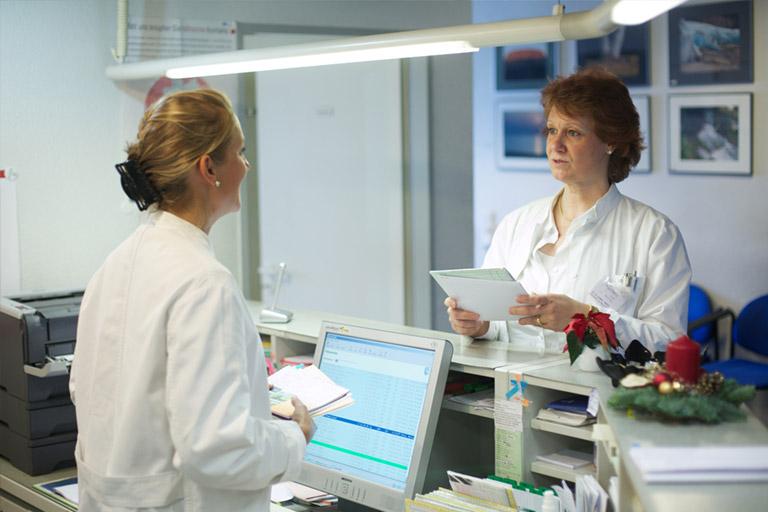 Critical Care Surgery - 2 | Nutricia Adult Healthcare