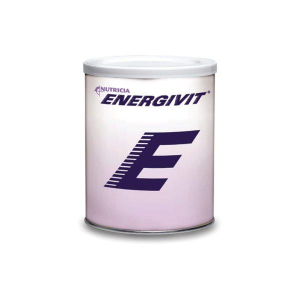 Energivit E | Nutricia