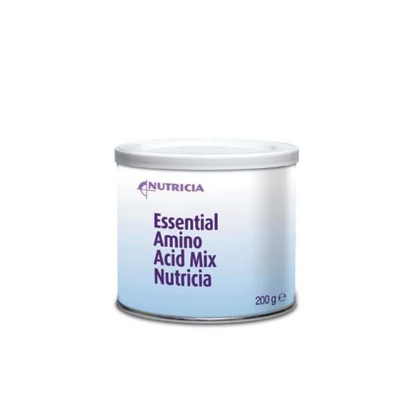 Essential Amino Acid Mix Nutricia 200g