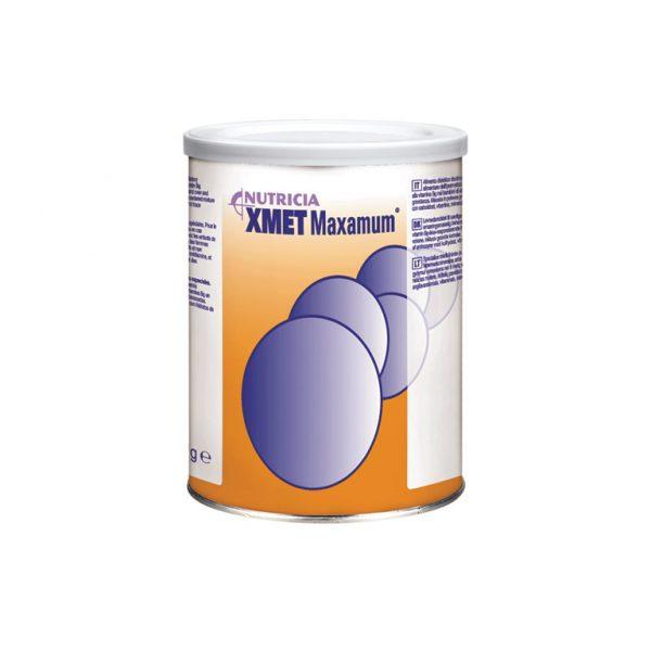 XMET Maxamum | Nutricia