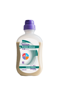 Nutrison Protein Intense | Nutricia Adult Healthcare