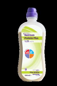 Nutrison Protein Plus | Nutricia Adult Healthcare