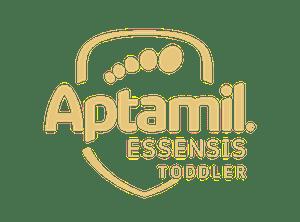 Aptamil Essensis
