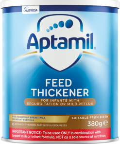Aptamil Feed Thickener, 380g