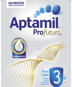 Aptamil Profutura, Stage 3, From 12 Months, 900g