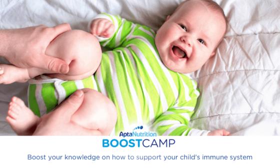 baby-tummy-massage-6-tips-happy-healthy-tummy-aptamil-boost-camp