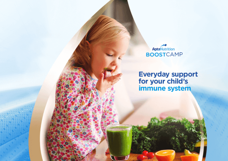 new-boost-camp-immunity-aptanutrition-mobile2
