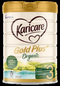 Karicare-Gold-Plus-Organic-Stage-3