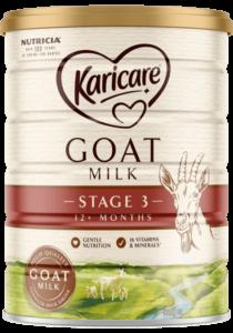 Karicare-Infant-Formula-Goat-Stage-3