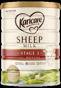 Karicare-Infant-Formula-Sheep-Stage-3-Packshot-538x768