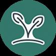 Karinourish - Family Access Icon