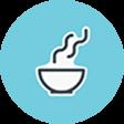 Karinourish - Nutrition Tracker Icon