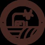 Aptamil Toddler - Pasture-fed Icon