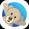 Karinourish - My Unique Moments App Icon