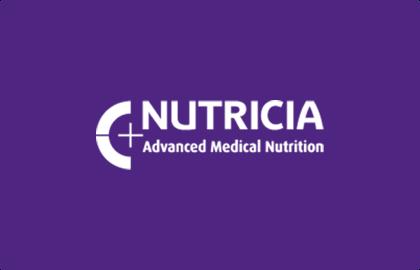 Explore more of Nutricia - 6 | Paediactrics Healthcare