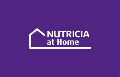 Explore more of Nutricia - 5 | Paediactrics Healthcare