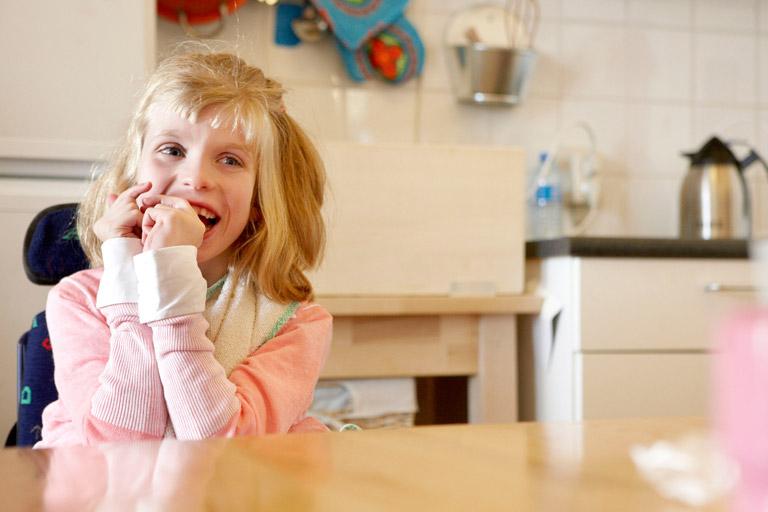 Faltering Growth - 2 | Paediatrics Healthcare