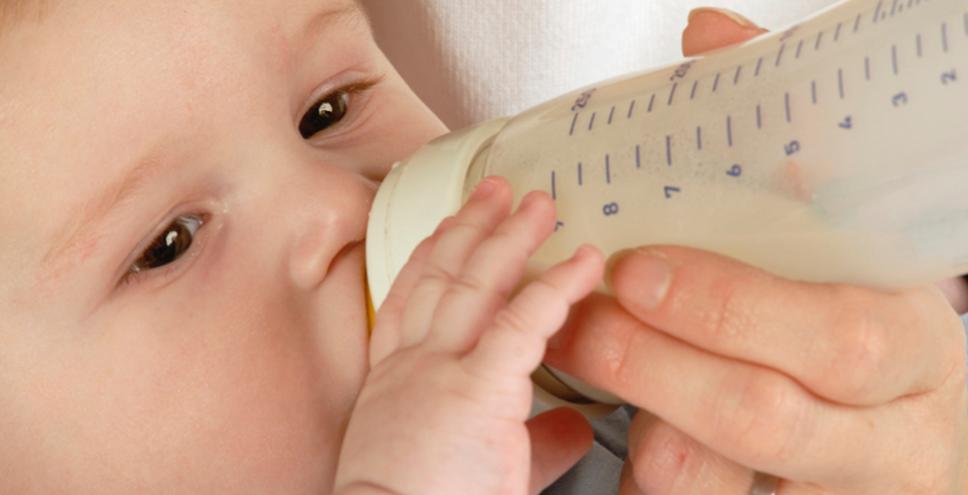 Practical Advice - 2 | Paediatrics Healthcare