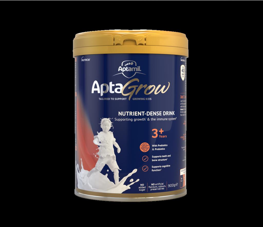 AptaGrow_3plus_FOP_HR