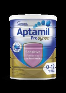 Aptamil ProSyneo Sensitive