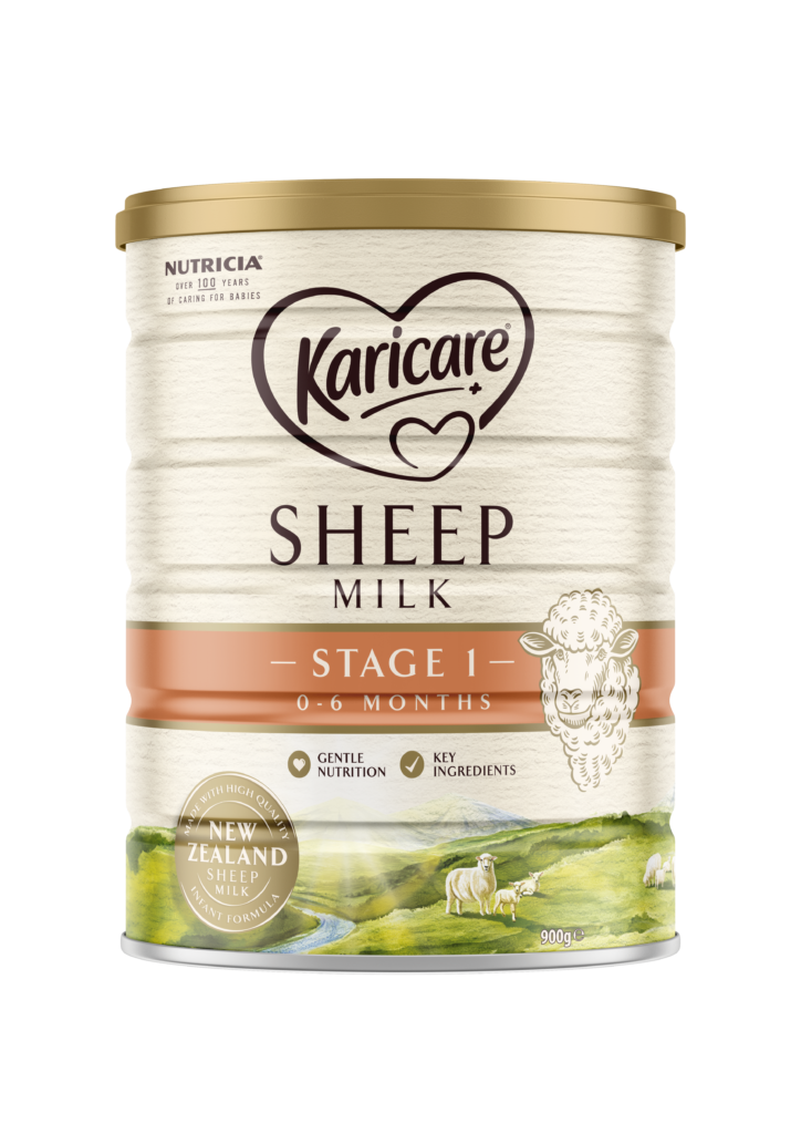 Karicare_Sheep_Tin Stage1 FOP