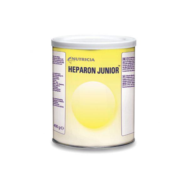 heparon-junior-600x600-1