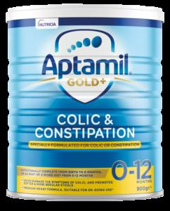 Aptamil Colic 900g Render cmyk 600x768