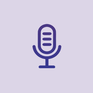Allergy Podcasts