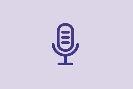 Podcast-icon-nutricia